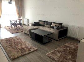 Inchiriere apartament 2 camere bloc nou Prelungirea Ghencea DIMRI residence
