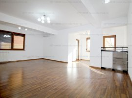 Vanzare Apartament 3 camere Herastrau (BLOC NOU)