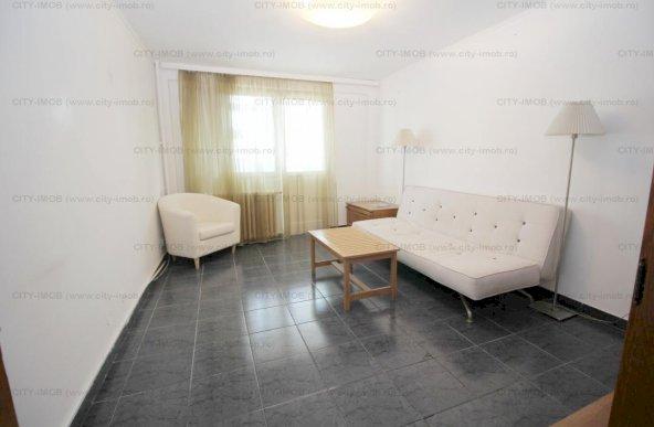 Vanzare apartament doua camere Clucerulu., Arcul de trimf