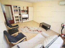 Vanzare Apartament doua camere  Drumul Taberei
