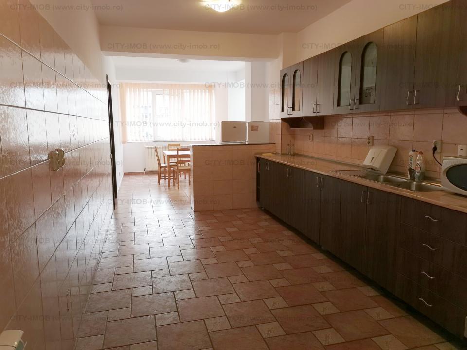 Inchiriere Apartament 4 Camere Dorobanti