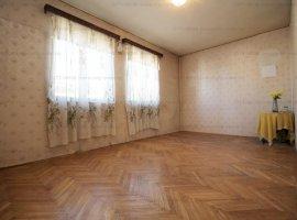 Vanzare apartament doua camere