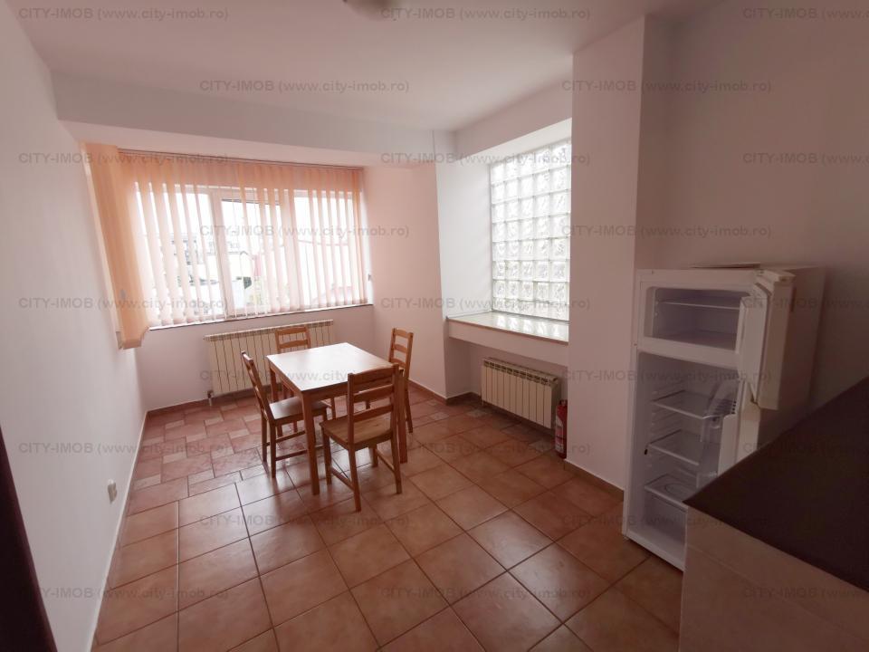 Apartament 4 camere 221.69 mp Dorobanti,  Bucuresti.