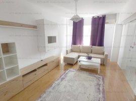 Inchiriere sau Vanzare apartament 3 camere Armeneasca