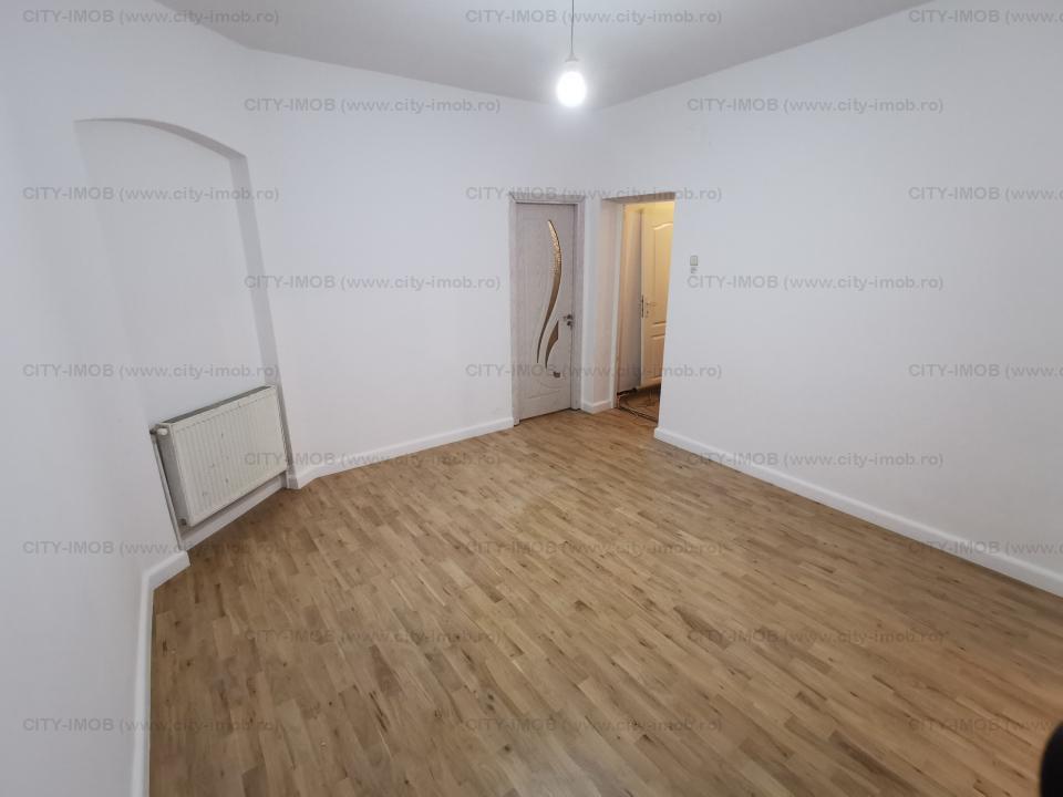 Vanzare apartament 3 camere Ferdinand, Obor