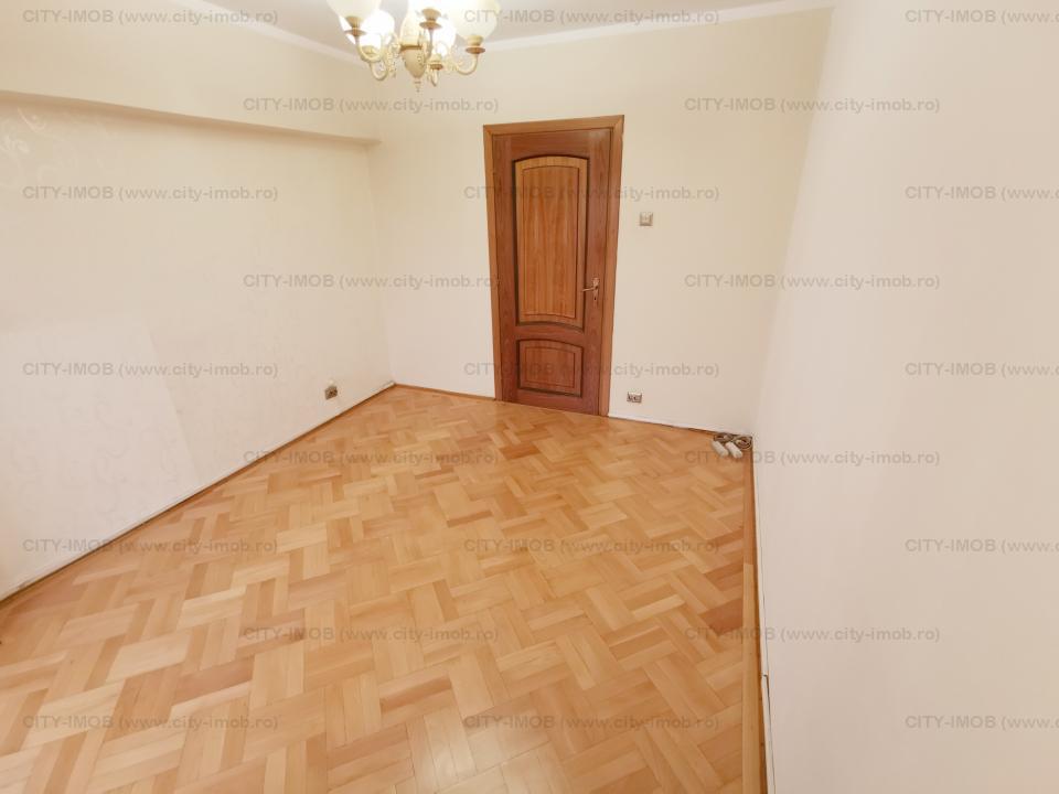 Inchiriere Apartament 4 camere Unirii, Bucuresti