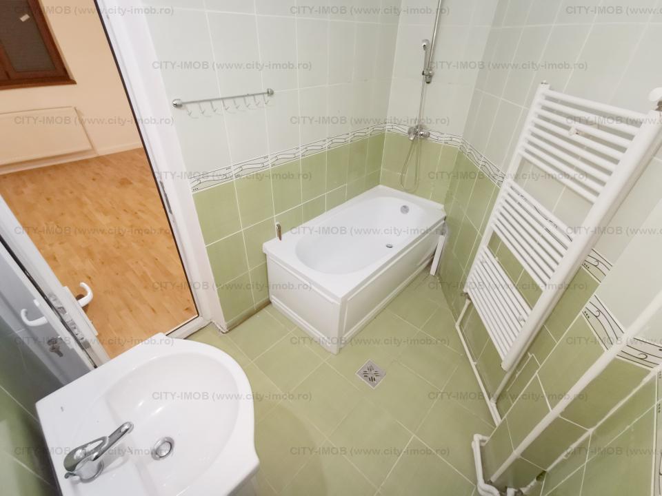 Vanzare apartament 3 camere Iancului