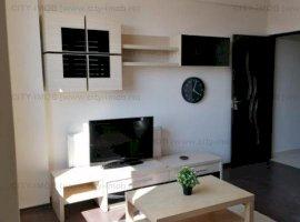 Vanzare Apartament 2 camere Bucurestii Noi.