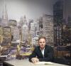 Lucian Adrian Buruiana agent imobiliar