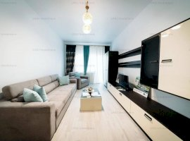 Apartament 2 Camera Decomandat , bloc nou, Tatarasi, , 55 mp, Comision 0%