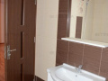 Apartament 2 camere 48 mp