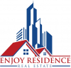 Enjoy Residence agent imobiliar