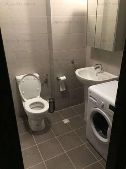 ONIX Residence Grozavesti Cotroceni - apartament 2 camere ...