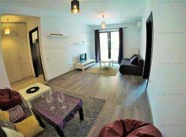 2 camere Onix Residence Grozavesti