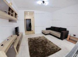 Garsoniera IMOBIL 2018 PRIMUL CHIRIAS Avangarde City