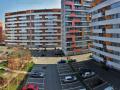 2 camere Quadra Place Politehnica - Lujerului