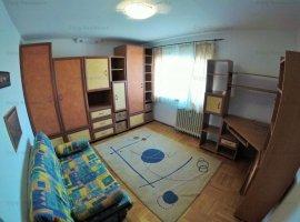 2 camere Lujerului Virtutii Orsova