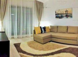 2 Camere ULTRALUX ansamblu rezidential 2016