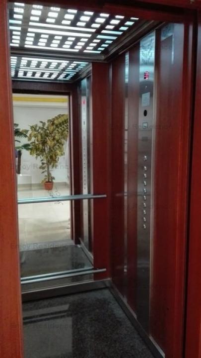 Garsoniera/Spatiu comercial intrare separata din exterior Militari Virtutii IMOBIL 2017