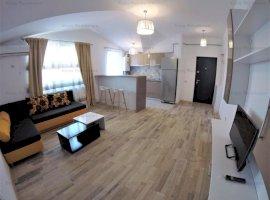 2 Camere - Studio modern IMOBIL 2020 TOTUL NOU - PRIMUL CHIRIAS