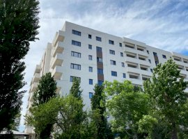 Apartamente 2 camera Militari Pacii Enjoy Residence IMOBIL PREMIUM