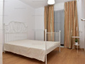 2 camere LUX Grozavesti