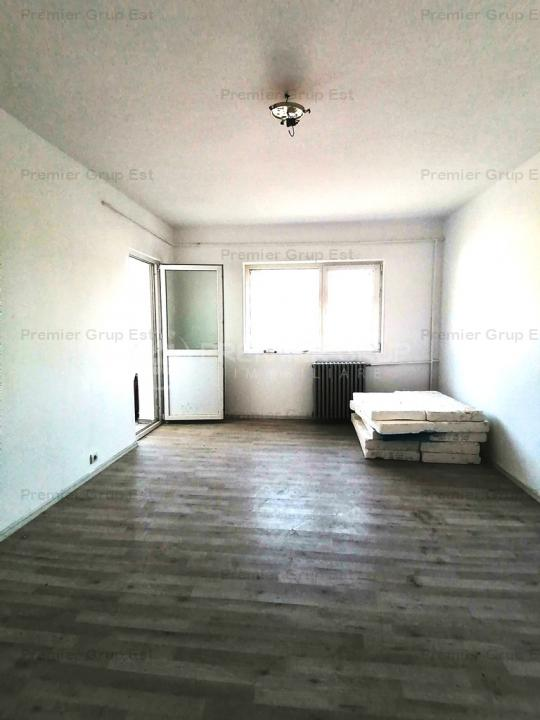 Apartament 1 camera, Canta, 36mp, Exclusivitate!