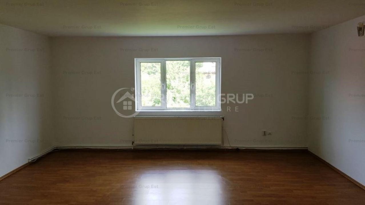 Apartament 4 camere, Tatarasi - Metalurgie, 125mp, CT, 2 bai, termoiz