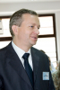 Radu Dragomirescu - Dezvoltator imobiliar