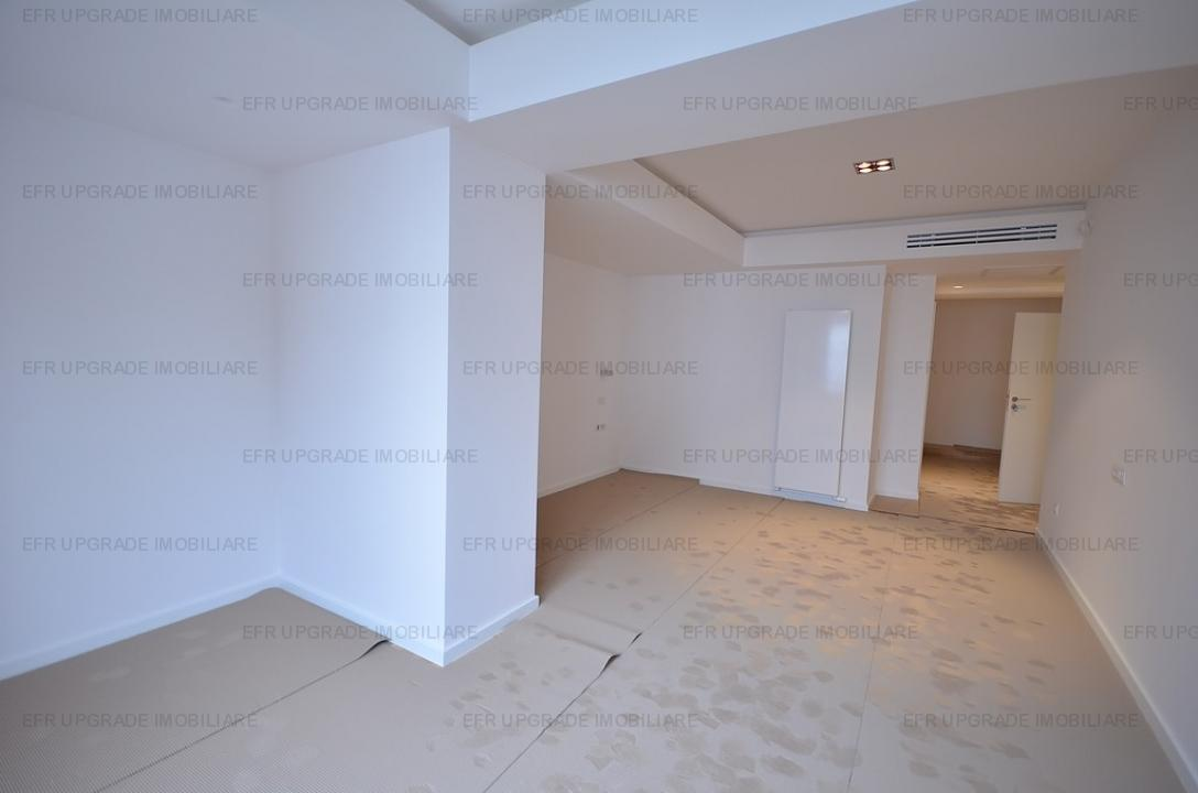 EFR UPGRADE IMOBILIARE - Apartament de vanzare 5 camere, Aviatorilor