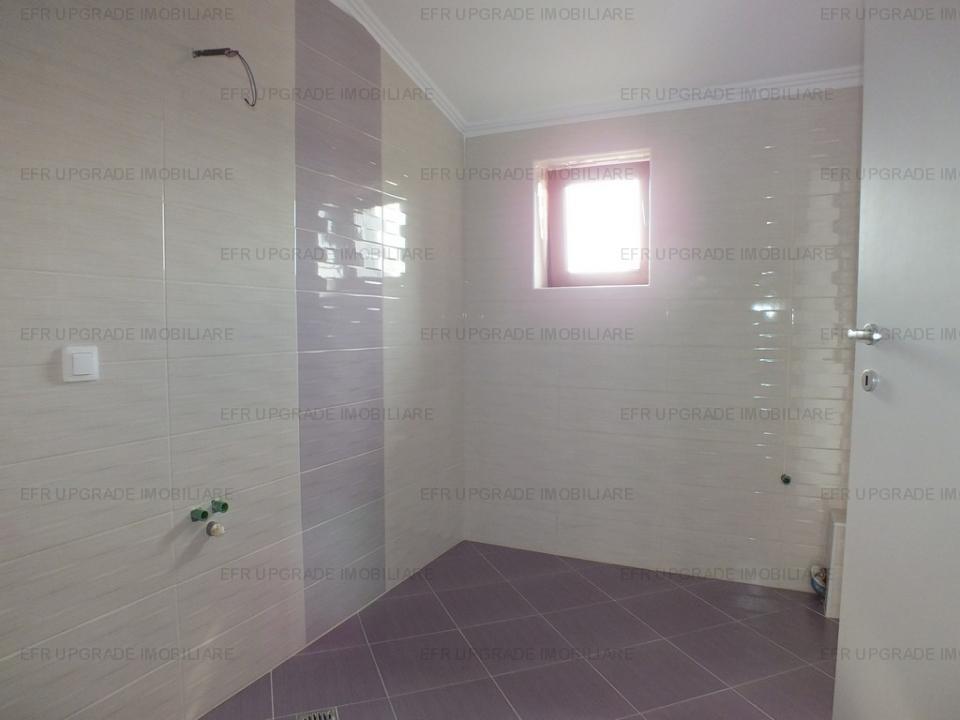 Apartament de vanzare 3 camere, Bucurestii Noi