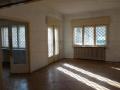 Vila arhitectura deosebita 8 camere de vanzare zona Mantuleasa