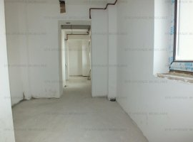 EFR Upgrade Imobiliare - Duplex 5 camere de vanzare, Aviatiei - Herastrau