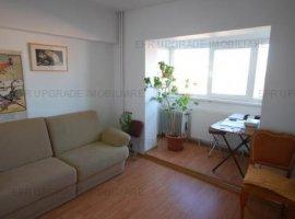 EFR UPGRADE - Apartament 4 camere vanzare zona Stefan cel Mare Parcul Circului