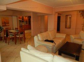 EFR UPGRADE - Apartament 4 camere de vanzare zona Unirii - Marasesti