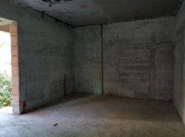 EFR UPGRADE IMOBILIARE - Apartament 3 camere, zona Iancului - Ferdinand