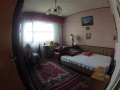 EFR UPGRADE - Apartament cu 3 camere de vânzare în zona Piata Dorobanti