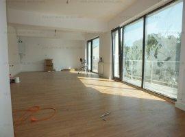 EFR UPGRADE IMOBILIARE - Apartament 3 camere, Zona Piata Muncii