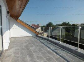 EFR UPGRADE IMOBILIARE - Apartament 2 camere cu terasa de vanzare, Piata Muncii