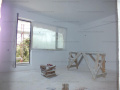 EFR UPGRADE IMOBILIARE - Apartament 3 camere de vanzare, Bucurestii Noi