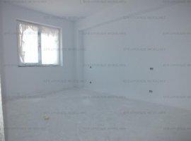 EFR UPGRADE IMOBILIARE - Apartament de vanzare 3 camere, Bucurestii Noi