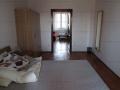 EFR UPGRADE - Apartament 2 camere de vanzare Floreasca Compozitori