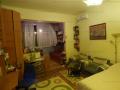 EFR UPGRADE - Apartament 2 camere vanzare Gradina Icoanei - Dacia