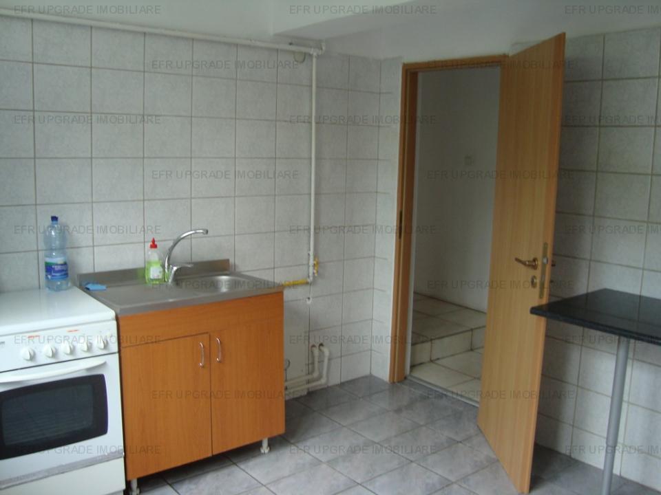 EFR UPGRADE - Vila cu 6 camere de vanzare zona Domenii