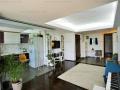 Apartament cu 4 camere de vânzare în bloc nou 2010, zona Floreasca