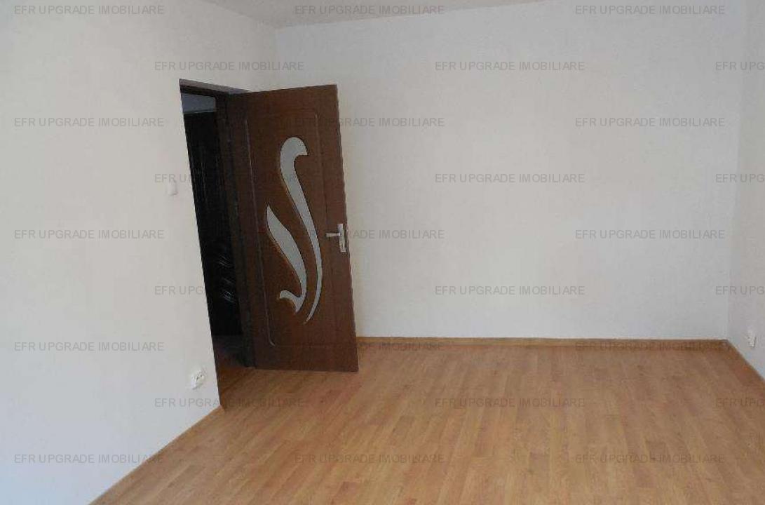 EFR UPGRADE - Apartament 3 camere de vanzare zona Aviatiei