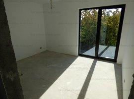 Vila cu 6 camere de vânzare zona rezidentiala Otopeni