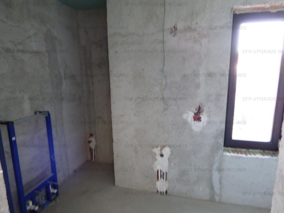 EFR UPGRADE - Vila cu 6 camere de vânzare zona rezidentiala Otopeni