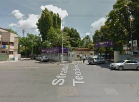 EFR UPGRADE - Apartament 3-4 camere Cotroceni - Arenele BNR