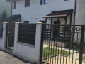EFR Upgrade Imobiliare - Vila 4 camere, tip duplex, Balotesti/Therme